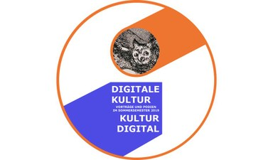 digitalekultur.jpg