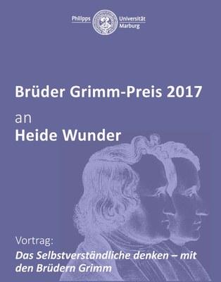 Plakat_DIN A 3_Grimm-Preis_2017.jpg