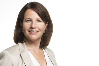 Die Psychotherapeutin Dr. Bettina Doering steht als Ansprechpartnerin bei Anhaltender Trauerstörung zur Verfügung.