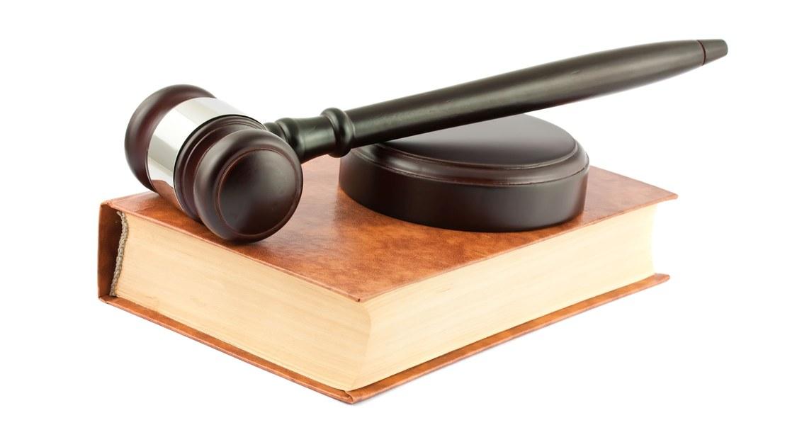 Familiengerichte müssen regelmäßig entscheiden, wo Scheidungskinder leben sollen.