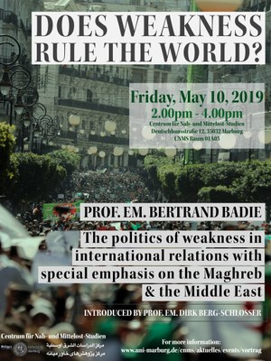 Vortrag Poster Bertrand Badie.jpg