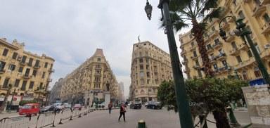 06-Kairo-Exkursion