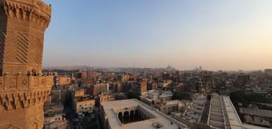 07-Kairo-Exkursion