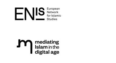 ENIS/MIDA logo