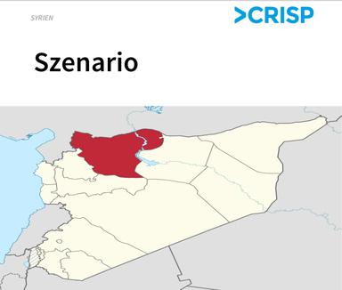 Syrienkonflikt Titelbild.png