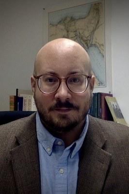 Anthony T. Quickel