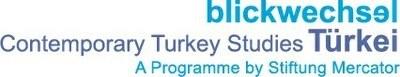 contemporary turkey studies.jpg