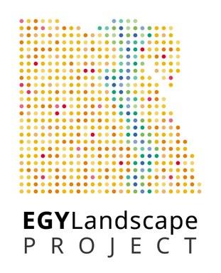 EGYLandscape_logo_small-01.jpg