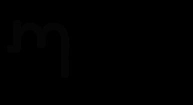 nouveau_logo_mida-01.png