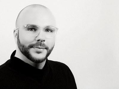Julius Dihstelhoff