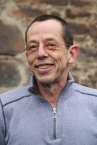 Oliver Kahl