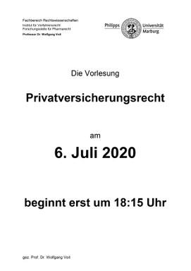 Aushang Vorlesung PVR.jpg