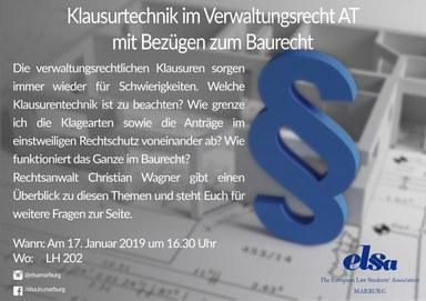 Entwurf_Verwaltungsrecht_Vortrag.jpg