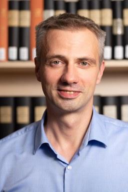 Prof. Dr. Puschke - Markus Farnung (1 von 4).jpeg