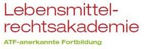 Logo Lebensmittelrechtsakademie.jpg