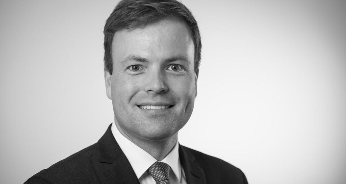 Prof. Dr. Sven Simon