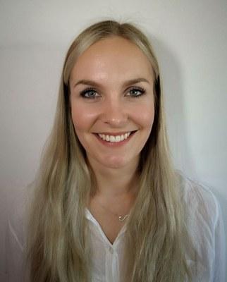 Sophie Schwalm