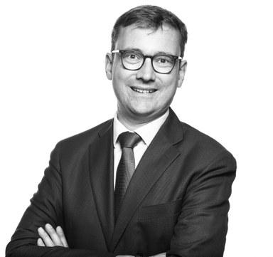 Bild Florian Möslein