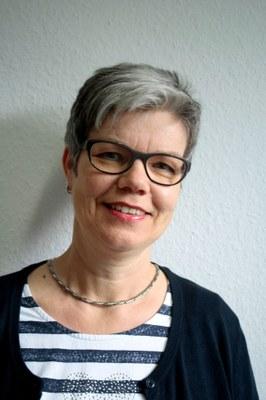 Frau_Sauer_2.jpg
