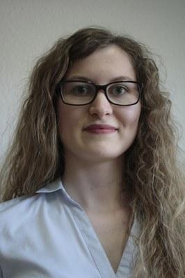 Frau_Schönewald.JPG