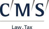 CMS_LawTax.jfif