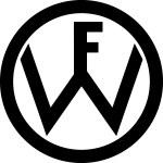 FritzWinter.jfif