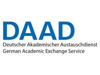 logo-DAAD.png