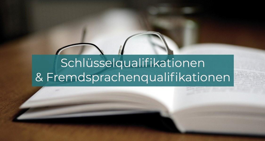 Jurastudium, Jura studieren, Jura Hessen, Staatsexamen, Jurastudium Inhalte, Fremdsprachen Jura