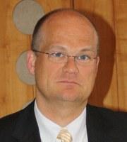Carsten Hefeker