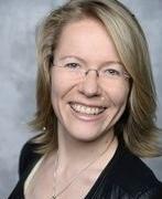 Lydia Mechtenberg