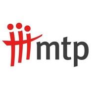 MTP.jpg