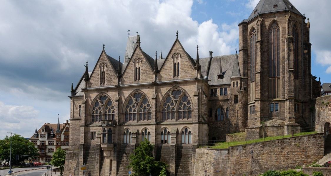 Alte Universität