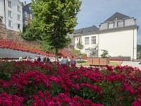Landgrafenhaus