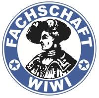 Logo der Fachschaft WiWi