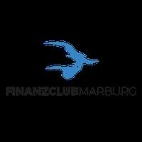 Finanzclub Marburg e.V..jpg