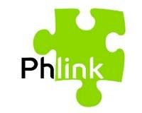 Phlink e.V..jpg