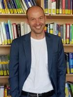 Stefan Dierkes