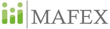 MAFEX.jpg