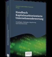 Handbuch Kapitalmarktorientierte UB
