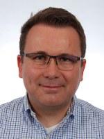 Sascha H. Mölls