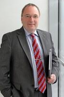 Prof. Dr. Eberhard Kalbfleisch