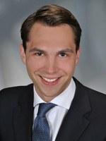 Joachim Krah