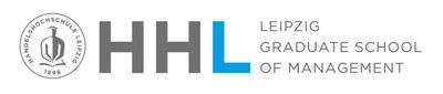 hhl_logo.jpg