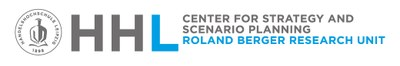 HHL_Center for Strategy and Scenario Planning_RGB.jpg