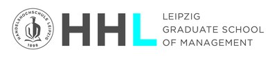 HHL Logo