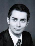 Bert Förster