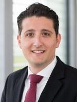 Daniel Eggenberger