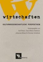 Cover-Wirtschaften