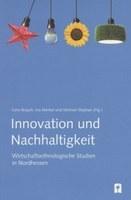 Merkel_Innovation.jpg