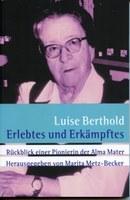 MetzBecker_Berthold.jpg